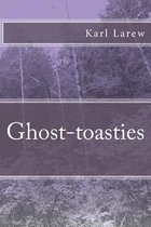 Ghost-Toasties