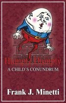 Omslag Humpty Dumpty