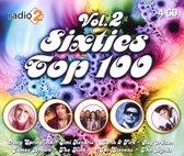 Sixties Top 100 Volume 2