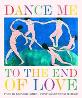 Dance Me to the End of Love