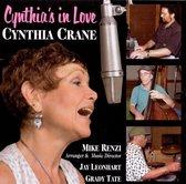 Cynthia's in Love