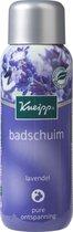 Kneipp lavendel badschuim - 400 ml