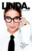 Linda.De columns / druk 1