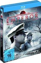 Emperor (Blu-ray im Steelbook)