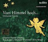 Vom Himmel Hoch... - Christmas Caro