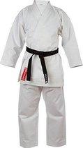 Kinder Karate pak katoen / canvas