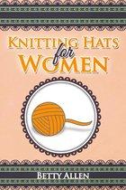 Knitting Hats for Women