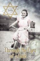 Boek cover Through the Eyes of a Child van Ilse Reiner