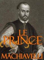 Le Prince (Annoté)