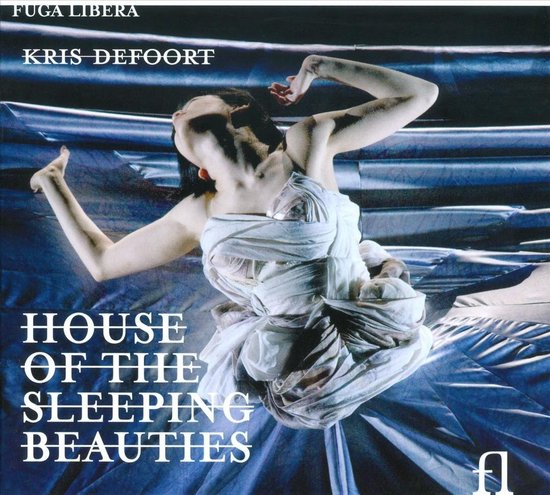 House Of Sleeping Beauties