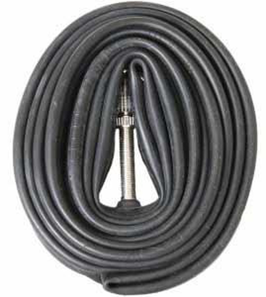 Fiets Binnenband - Dunlop Ventiel - 28X1 -  5/8X1 -  3/8 - 700x35 - 43C