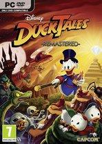 DuckTales Remastered - Windows