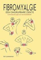 Fibromyalgie, een ongrijpbare ziekte