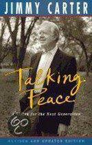 Talking Peace