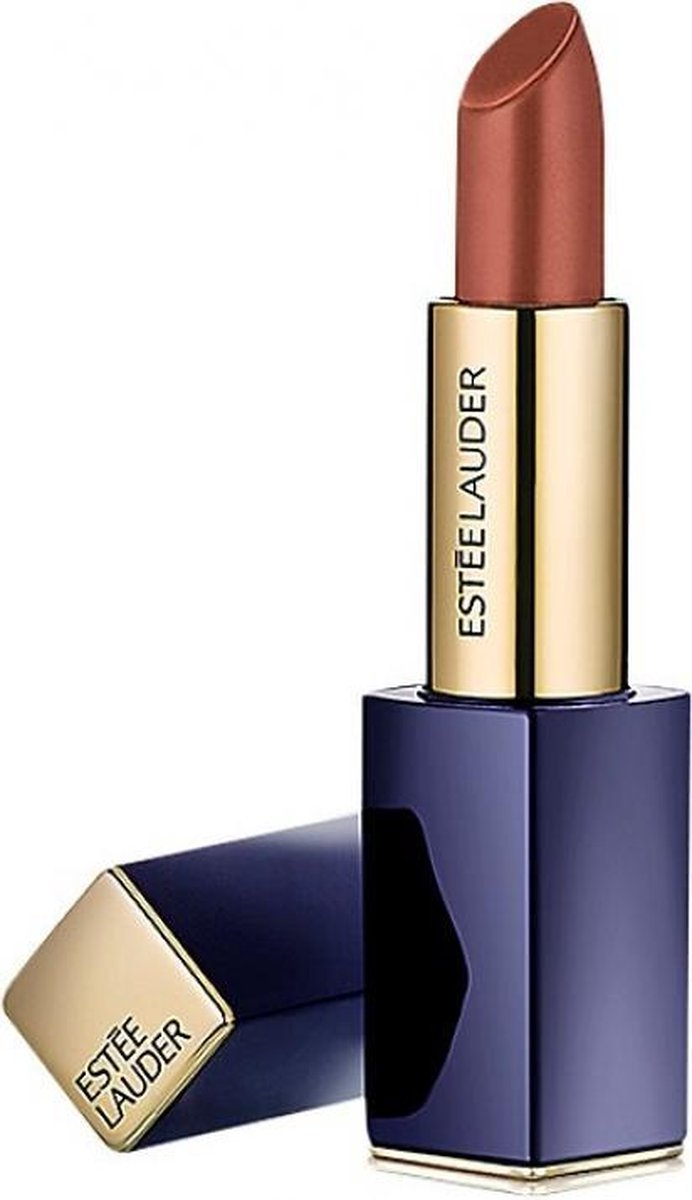 Estée Lauder Pure Color Envy Sculpting Lipstick - 440 Irresistible - Estée Lauder