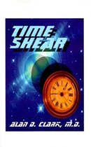 Time Shear