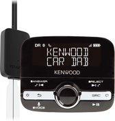 Kenwood KTC-500DAB - DAB+ adapter