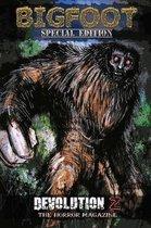 Devolution Z Bigfoot Special Edition