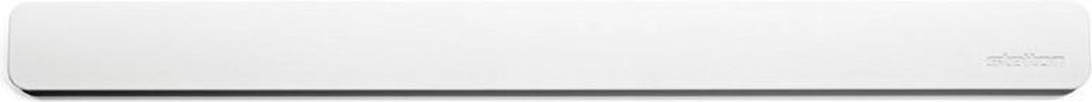 Stelton Pure White - Messenmagneet - Stelton