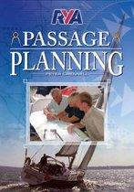 RYA Passage Planning