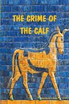 The Crime Of The Calf