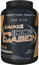 Stacker 100% Casein Aardbei