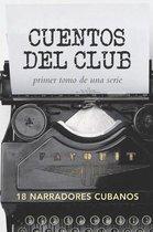 Cuentos del Club
