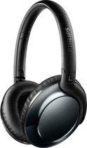 Philips SHB4805 - Draadloze Over-Ear Koptelefoon - Zwart