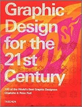 Graphic Design in the 21st Century
