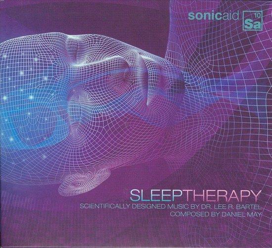 Sleep Therapy