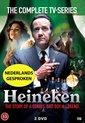 Heineken (Import)