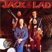 Its Jack