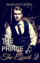 The Prince and the Escort 2