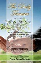 The Daily Treasure