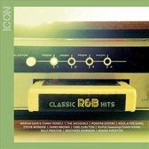 Icon:R&B Classic Hits