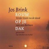 Rouw Op Je Dak+CD