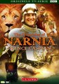 Chronicles Of Narnia - Prince Caspian (BBC tv-serie)