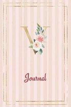 V Journal