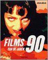 Films van de jaren 90