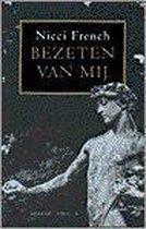 Bezeten Van Mij