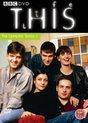 This Life: Series 1 (UK Import)