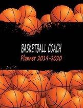 Basketball Plays Book