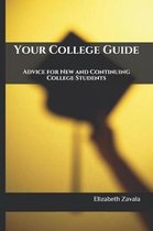 Your College Guide