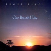 One Beautiful Day