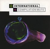International Compilation Mute