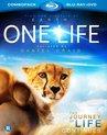 Nieuwe Wildernis (De)&One Life
