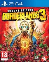 Borderlands 3 - Deluxe
