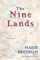 The Nine Lands