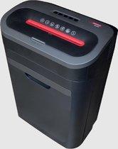 intimus 29 CP4 Papiervernietiger voor thuis of kantoor - 29 liter P4