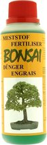 Bonsaiworld Bonsai Voeding - 250 ml